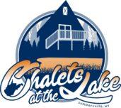 Chalets at the Lake