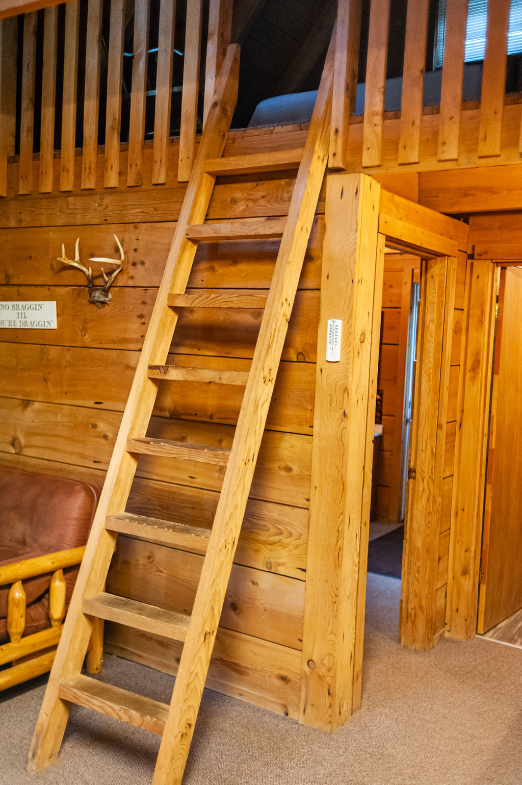 MSH_chalet_at_the_lake_023