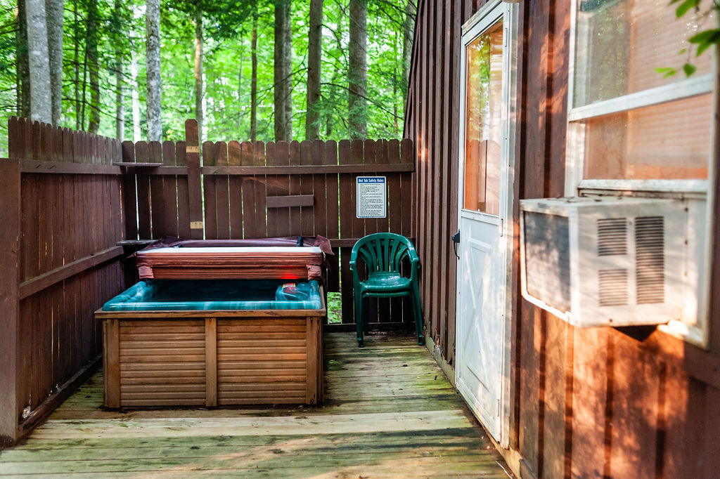 MSH_chalet_at_the_lake_133